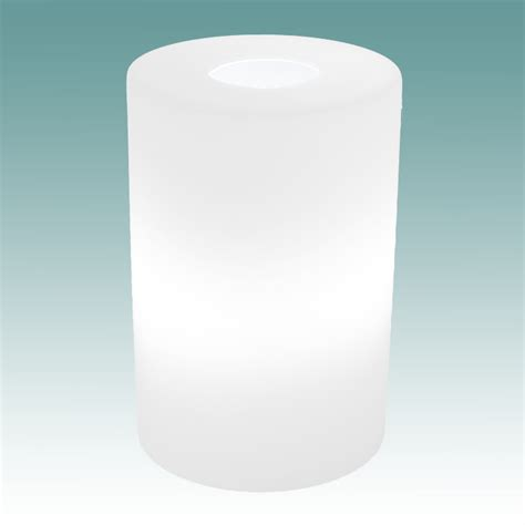 Glass L Shades by 7839 S Satin White Cylinder Glass Shade Glass Lshades