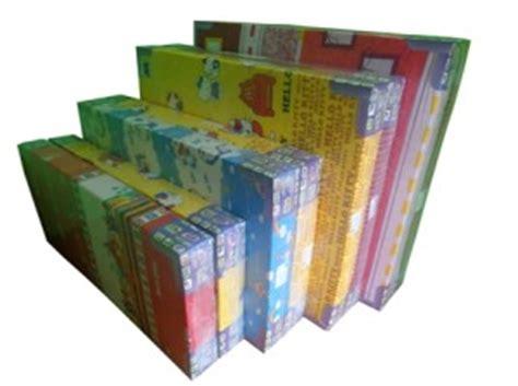 Kasur Busa Lg produk pt aneka busa indonesia page 15