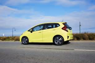 Honda Jazz 2015 Dashmat Social