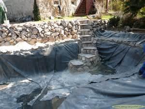 Garden Pond Skimmer by Grumer Gartengestaltung 187 Traumg 228 Rten Werden Wirklichkeit