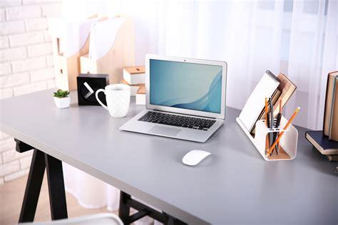 membuat lu hias meja lomba 17 agustus unik yang bisa dilakukan di kantor