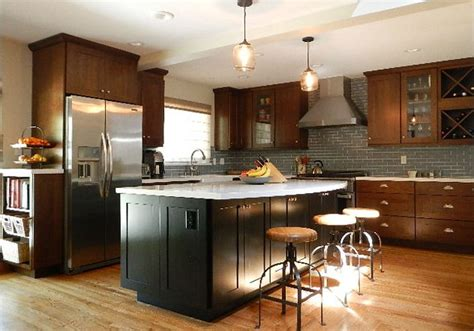 kitchen cabinets san leandro bay area cabinet supply 27 photos 17 reviews