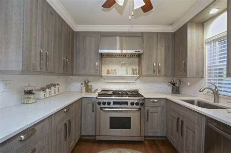 Kitchen And Bathroom Cabinets by Gallery Kitchen And Bathroom Cabinets Kitchen Cabinets