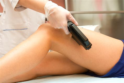 laser hair removal pictures get rid of unwanted hair with laser hair removal