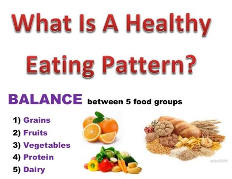 protein 9 month nutrition month week 1