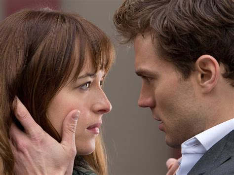 fifty shades of grey x movie the foremost academic expert on fifty shades of grey tells