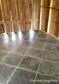 basement tile ideas cheap basement flooring ideas home design
