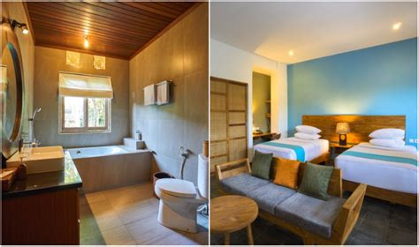 cheap bathroom suites under 150 cheap hotels and villas in bali where to stay in bali for