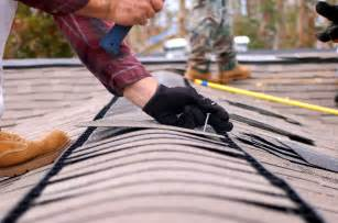 Roofing Contractors Quality Roof Repair