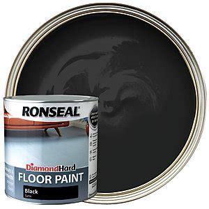 Floor Paint   Specialist Paint   Wickes.co.uk