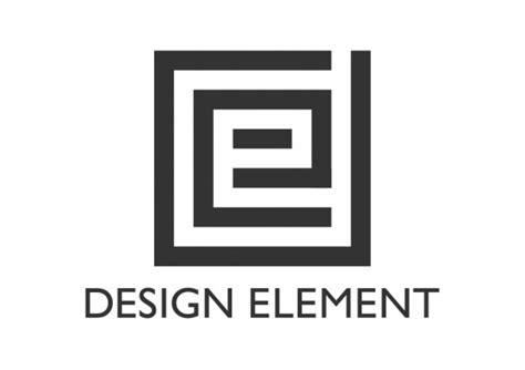 design elements ltd design element ltd moka mauritius