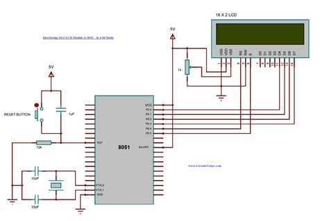 arduino lcd display wiring diagram motor shield wiring