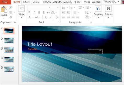 lighting design powerpoint abstract sheet lighting powerpoint template