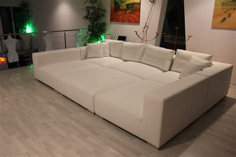 Pit Sectional Sofas by Sofa Pit It Looks So Comfy D For The Home Pit Sofa