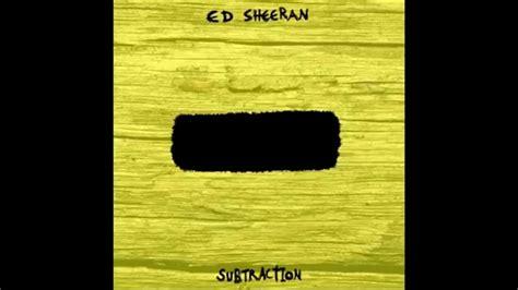 ed sheeran nandos skank mp3 download ed sheeran ft exle nando s skank subtract youtube