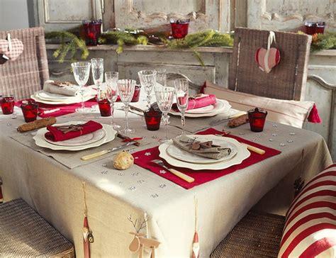 dicas para decorar mesa de natal dicas para decorar sua mesa de natal receitas de minuto