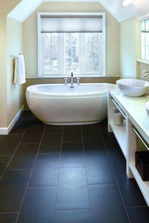 how to shine bathroom tiles how to clean porcelain tile bob vila