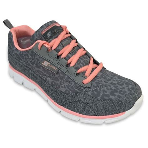 target shoes s s sport by skechers fall 2016 performance athletic