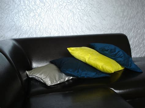 sofa cleaning company leather sofa cleaning services how to clean furniture home