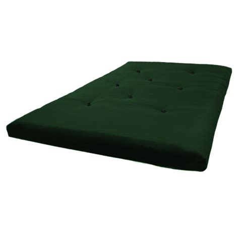 replacement cushion for futon replacement futon cushion roselawnlutheran