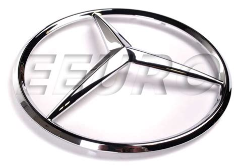 Emblem Brabus Mercedes Metal Grill 2 genuine mercedes emblem front grille 1638880086 free shipping available