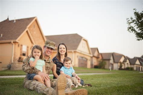 veteran housing loan understand your loan options realtor com 174