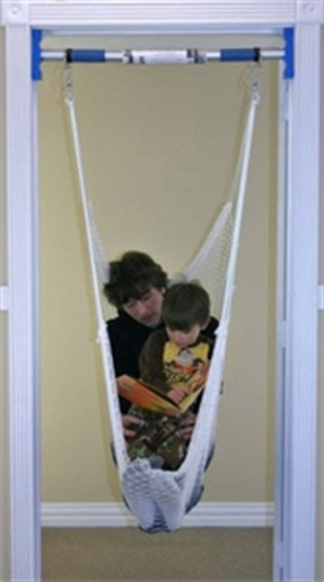 doorway swings rainy day doorway swing support bar free shipping
