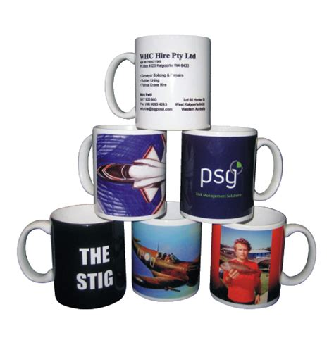 design own mug melbourne custom mugs perth l printing perth l mugs design perth