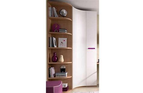 estanterias para armarios trendy estantera de cajas with