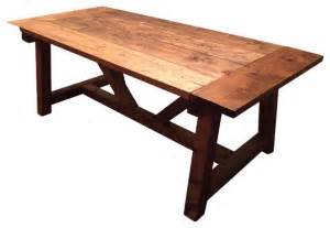 kitchen table bench plans built in benches for kitchen table ashley with bench plans
