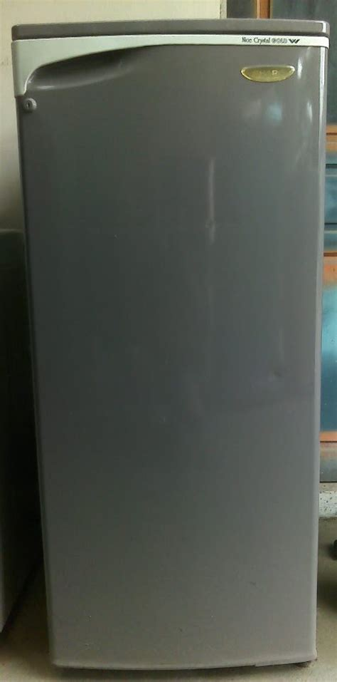 Mesin Cuci Sharp 2 Lubang jual kulkas sharp rumah tangga jasa service kulkas