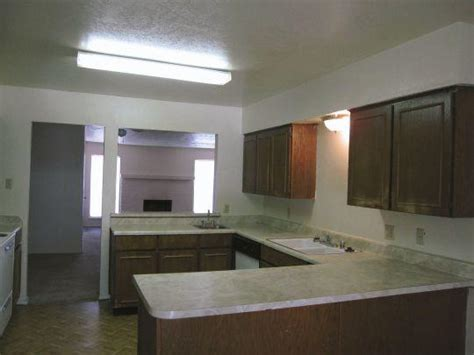 3 bedroom apartments in midland tx windsor place midland tx apartment finder