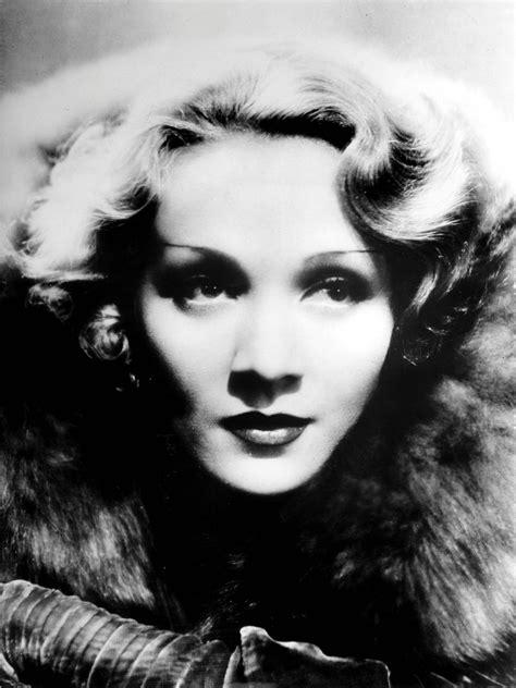 Marlene Dietrich-NRFPT