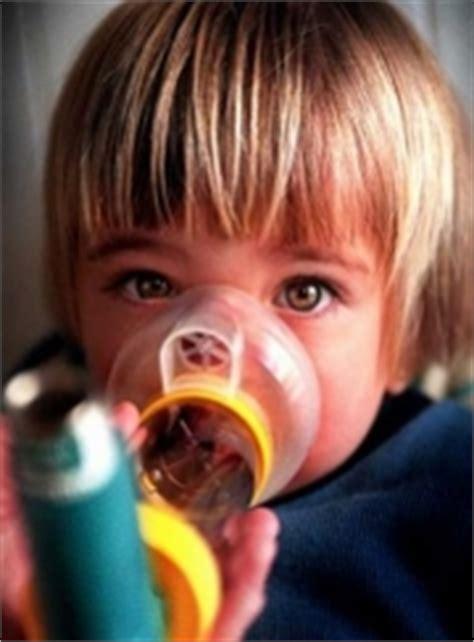 asma e alimentazione asma nei bambini sovrappeso ed obesit 224 infantile tra le