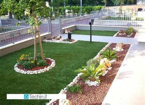 prato artificiale per giardino erba sintetica prato sintetico vendita erba erba colorata