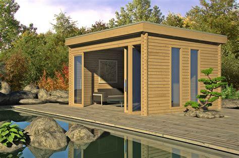 poolhaus bauen poolhaus ein st 252 ck lebensqualit 228 t zum entspannen