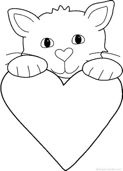 CANTINHO NOSSO: Gatos para pintar