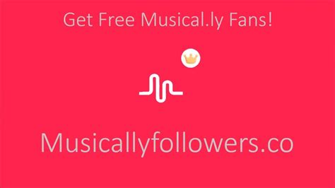 Search On Musically Musically Fans Free Search Engine At Search