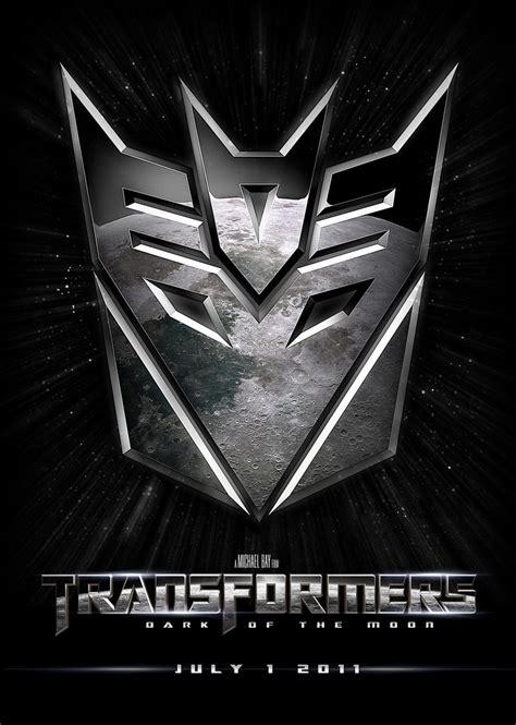 Raglan Transformers A O E 02 transformers of the moon trailer explosivo heroi x