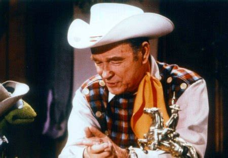 roy rogers images roy rogers hd wallpaper and background photos 37154001 roy rogers actors background wallpapers on desktop nexus image 1443938