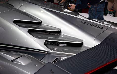 Lamborghini Million Dollar Car by Lamborghini Unveils 4 Million Dollar Super Car Wow Amazing