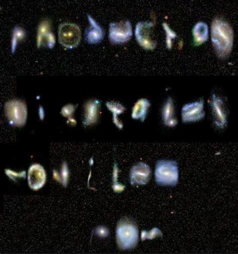 imagenes reales galaxias escriba su nombre usando galaxias reales 30 may 2012