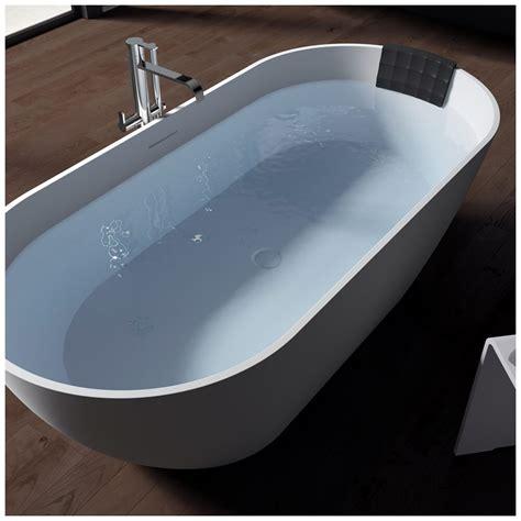 riho badewanne riho bilbao freistehende badewanne 150 x 75 cm bs12 megabad