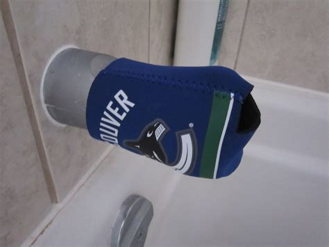 child proof faucet handle covers child proof faucet handle covers