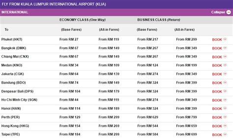 new year flight promotion malindo air promotion 2017 on new year 2017 air