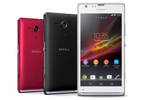 Hp Sony Xperia Sp test du sony xperia sp un des meilleurs rapport qualit 233