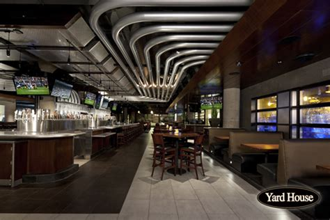 yard house cleveland yard house cleveland 28 images yard house cleveland 28 images yard house food