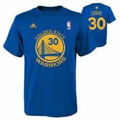 Tshirt Kaos Nba Basket Logo Sc Stephen Curry 30 Biru armour stephen curry sc30 logo t shirt so creative that it looks both like sc and 30