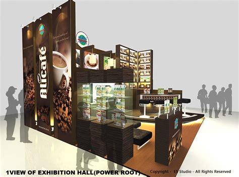 booth design company in malaysia exhibition kiosk es studio malaysia professional