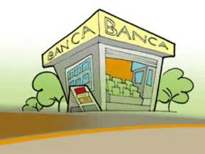 Filiali Banche by Le Banche Rottamano Gli Sportelli Verso La Chiusura Di 1